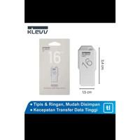 Flashdisk Klevv Neo 16GB USB 3.0