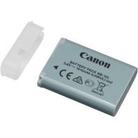 Baterai/battery/batre canon NB-12L for CB-2LGE