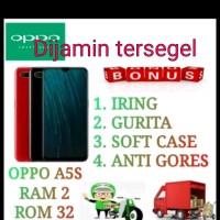 OPPO A5S RAM 2 ROM 32 GRS RESMI best stuff