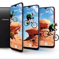 Samsung Galaxy A20 SEIN 3-32GB grab it fast