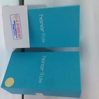 HUAWEI HONOR 9 LITE 3GB RAM 32GB ROM NEW 2018 GARANSI RESMI aksesor