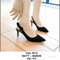 Heels KS 10