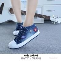 Sneakers AR 09