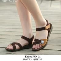 Sandal tali FHN 01