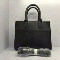 Terbaru Tas Wanita cewek branded Zara Kelly Shoulderbag Import murah