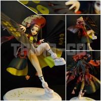 Action Figure - Hyakka Ryoran - Yukimura Sanada Ver2.0 - ALTER