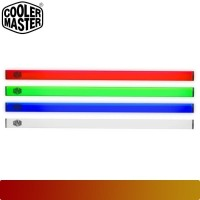 Cooler Master Universal LED Strip - RGB