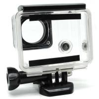 Case Housing GoPro Hero 4 Waterproof Dazzne - DZ-307