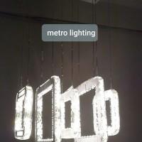 Lampu gantung VL A544-5S