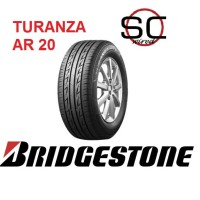Harga Ban Bridgestone 195 70 Katalog.or.id