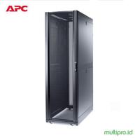 Rack Server 42U APC AR3300 Netshelter SX Deep Enclosure