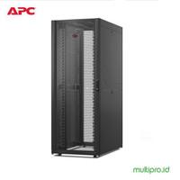 Rack Server 42U APC AR3340 Netshelter SX Enclosure