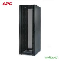 Rack Server 42U APC AR3150 Netshelter SX Deep Enclosure