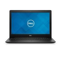 Dell Inspiron 3585 - Black [Ryzen 3-2200U/4GB/1TB/W10] Grs 1Th