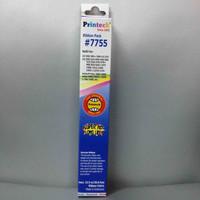 Printech Ribbon Pack Refill Pita LQ-300 LQ-310 (7753 7754 7755) Ori