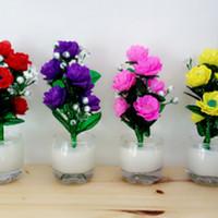 Jual Vas Bunga Akrilik Bunga Akrilik Pajangan Bunga Akrilik Kab Bekasi Mandiri S Store Tokopedia