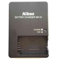 Charger Nikon MH-31 for EN EL 24 Baterai model Nikon 1 J5
