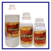 Biang Parfum Veneesoft Hasil Jadi 30 Liter Paket Diamond