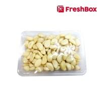 Freshbox Bawang Putih Kupas 500gr