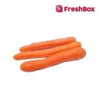 Freshbox Wortel Baby 500gr