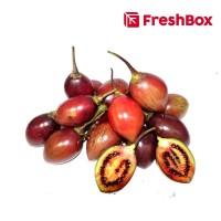 Freshbox Terong Belanda 1kg