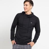 Cressida Plain Sweatshirts Hoodie K350