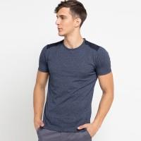 Cressida Plain T-Shirt K321