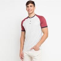 Cressida Hanley T-Shirt A017