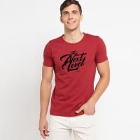 Cressida Printed T-Shirt K286