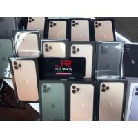 iPhone 11 Pro Max 64Gb - NEW GARANSI APPLE 1 TAHUN
