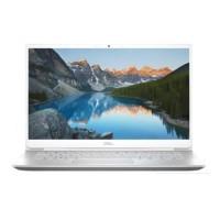 DELL Inspiron 5490 - Ci5-10210 8GB 512GB MX230 Windows 10