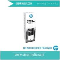 HP GT53XL Black 135ml (1VV21AA)