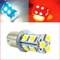Lampu rem/lampu rem kedip/lampu rem led/lampu rem belakang/lampu stop