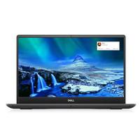 Dell G7 15 - 7590 NEBULA | i7-9750H | SSD 512GB | GTX1650