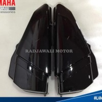 BOK / BOX AKI RX KING SET ASLI YAMAHA