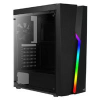 PC Gaming Core I5 Multitasking Wattercooling L240F Dualfan