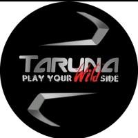 Cover Ban / Sarung ban serep mobil TARUNA New gambar