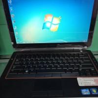 Laptop Dell Latitude 6320 core i5 best produk mesin kuat tahan lama