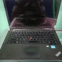 Laptop lenovo thinkpad X240 core i5 generasi ke-4 top best produk