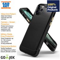 Original Ringke Onyx Case iPhone 11 Pro Max / 11 Pro / 11 - Casing