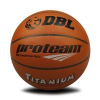 Proteam Bola Basket Titanium Size 6