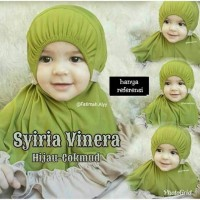 ayuchanstore syiria vinera