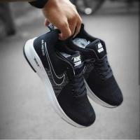 [MDS] Sepatu Nike Air PresTo