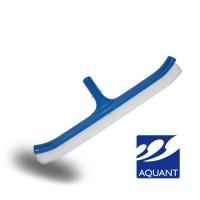Sikat Kolam Renang Pool Brush (Plastik) Aquant