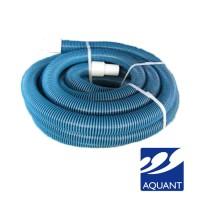 Aquant Vacuum Hose 9 Meter
