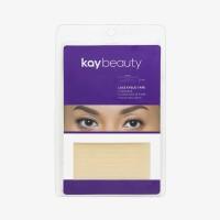 Kay Beauty Lace Eyelid Tape thumbnail