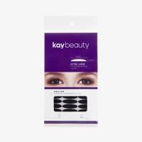 Kay Beauty Extra Large Black Eyelid Tape thumbnail