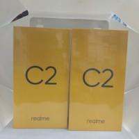 Harga Realme C2 Hitam Berlian Katalog.or.id
