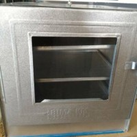 Best Seller Oven Kompor Tangkring Free 3 Loyang Bima 3 Susun
