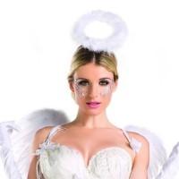 Bando Angel / Bando Malaikat